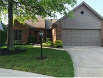 View 10618 Sealord Ct Indianapolis IN