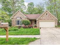 View 7339 Bramblewood Ln Indianapolis IN