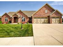 View 2482 Turf Way Shelbyville IN