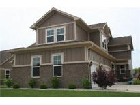 View 18753 Cromarty Cir Noblesville IN