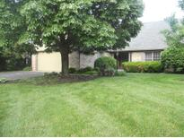 View 7631 Newport Bay Dr Indianapolis IN