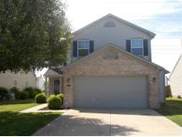 View 3305 Groveton Ct Indianapolis IN