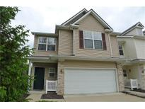 View 8346 Berrybush Ln Indianapolis IN