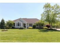 View 6125 Hanover Chase Ln Indianapolis IN