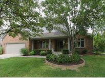 View 7107 Lakeside Woods Dr Indianapolis IN