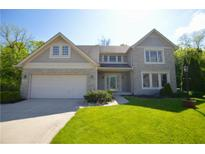 View 10956 Cumberland Rd Fishers IN