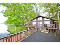 View 6344 Grouse Dr Nineveh IN