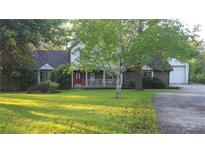 View 5975 Wysteria Ct Brownsburg IN