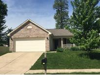 View 5118 Gray Wood Ct Indianapolis IN