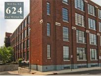 View 624 E Walnut St # 11 Indianapolis IN