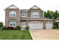 View 6911 Carters Grove Dr Noblesville IN