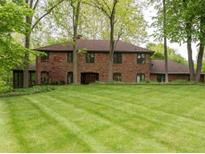 View 7532 Brookview Cir Indianapolis IN