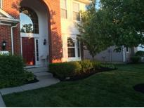 View 12745 Bristow Ln Fishers IN