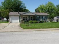 View 508 Grandison Rd Greenfield IN