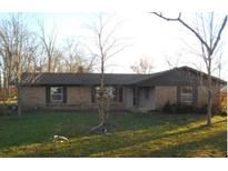 View 129 W Hickory Dr Greenfield IN