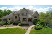 View 7671 St Lawrence Ct Zionsville IN