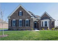 View 17182 Timberstream Dr Noblesville IN