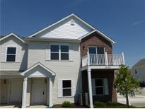 View 12135 Scoria Dr # 600 Fishers IN