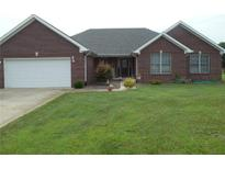 View 8100 Jesse Ct Mooresville IN