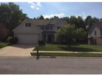 View 7330 Stones River Dr Indianapolis IN