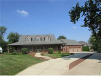 View 1505 Wildwood Court Plainfield IN