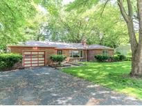 View 5464 N Park Dr Indianapolis IN