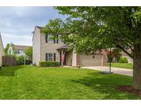 View 10258 Apple Blossom Crk Noblesville IN