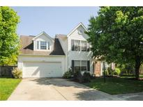 View 18848 Whitcomb Pl Noblesville IN