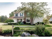 View 5129 Outback Ct Noblesville IN