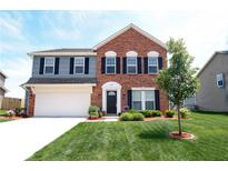 View 2691 Twinleaf Dr Plainfield IN