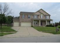 View 18796 Cromarty Cir Noblesville IN