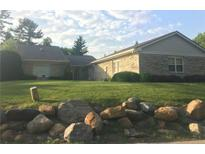 View 5380 Thicket Hill Ln Indianapolis IN