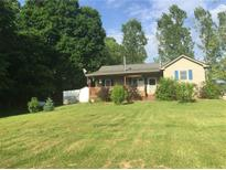 View 4687 Buffalo Ln Martinsville IN
