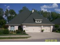 View 3381 E Nottinghill Dr Plainfield IN