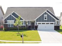 View 15669 Millwood Dr Noblesville IN