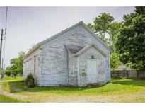 View 10995 E County Road 200 Avon IN
