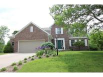 View 7463 Dunmore Pt Noblesville IN