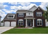 View 10779 Meadow Wing Ct Noblesville IN