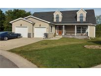View 802 Fern Dr Shelbyville IN