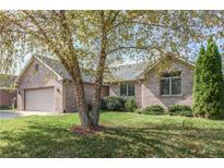 View 6036 Creekbend Ct Indianapolis IN
