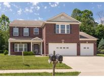 View 5653 Buck Dr Noblesville IN