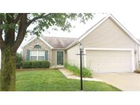 View 12325 River Valley Dr Fishers IN