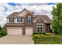 View 323 Prebster Dr Brownsburg IN