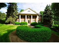 View 8610 Bay Colony Dr Indianapolis IN
