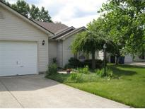 View 7138 Dewester Dr Indianapolis IN