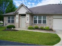 View 6998 Park Square Dr # A Avon IN