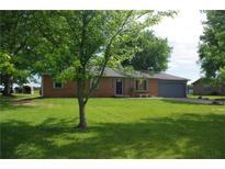 View 4321 E County Road 350 Danville IN