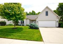 View 10695 Grindstone Dr Fishers IN