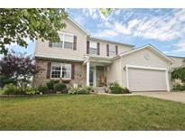 View 3903 Woods Bay Ln Plainfield IN