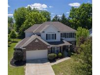 View 10919 Tallow Wood Ln Indianapolis IN